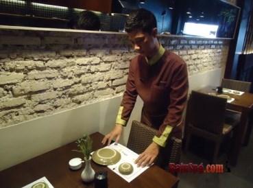 Seragam Baju Chef Pelayan Restoran,Baju Chef Jakarta, Jahit Baju Restoran, Jahit Baju Chef